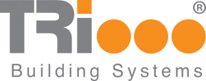TRiooo_Building_Systems_Logo